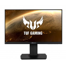 ASUS TUF Gaming VG249Q 60,5 cm (23.8 Zoll) 1920 x 1080 Pixel Full HD LED Schwarz
