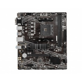 MSI A520M PRO placa base AMD A520 Zócalo AM4 micro ATX