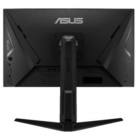 ASUS TUF Gaming VG279QL1A 68,6 cm (27 Zoll) 1920 x 1080 Pixel Full HD LED Schwarz
