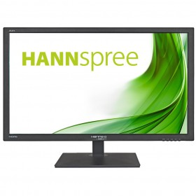 "Hannspree Hanns.G HL274HPB LED display 68,6 cm (27"") 1920 x 1080 Pixeles Full HD Negro"