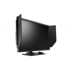 "Benq XL2746S 68,6 cm (27"") 1920 x 1080 Pixel Full HD LCD Nero"