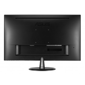 "ASUS VP249QGR 60,5 cm (23.8"") 1920 x 1080 pixels Full HD LED Noir"