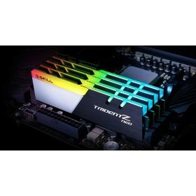 G.Skill F4-3600C16D-32GTZNC memory module 32 GB 2 x 16 GB DDR4 3600 MHz