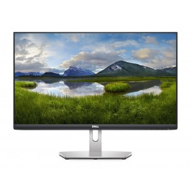 "DELL S Series S2421H 60,5 cm (23.8"") 1920 x 1080 Pixeles Full HD LCD Gris"