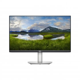 """DELL S Series S2721HS 68,6 cm (27"""") 1920 x 1080 Pixel Full HD LCD Nero, Argento"""