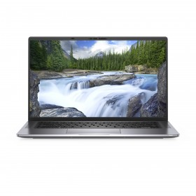 "DELL Latitude 9510 LPDDR3-SDRAM Ultraportable 38.1 cm (15"") 1920 x 1080 pixels 10th gen Intel® Core™ i7 16 GB 512 GB SSD Wi-Fi"