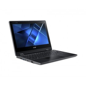 """Acer TravelMate Spin B3 TMB311R-31-C68T DDR4-SDRAM Ibrido (2 in 1) 29,5 cm (11.6"""") 1920 x 1080 Pixel Touch screen Intel®"""
