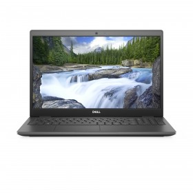 "DELL 3510 DDR4-SDRAM Notebook 39.6 cm (15.6"") 1920 x 1080 pixels 10th gen Intel® Core™ i5 8 GB 512 GB SSD Wi-Fi 6 (802.11ax)"