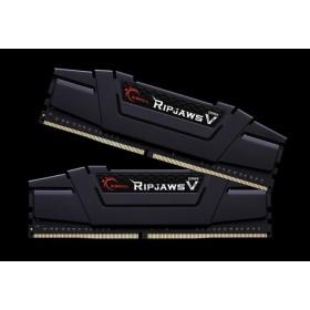 G.Skill Ripjaws V módulo de memoria 32 GB 2 x 16 GB DDR4 3200 MHz