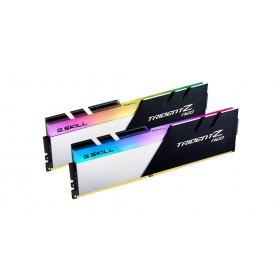 G.Skill Trident Z F4-3600C16D-16GTZNC memoria 16 GB 2 x 8 GB