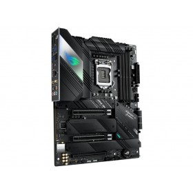 ASUS ROG STRIX Z590-F GAMING WIFI Intel Z590 LGA 1200 ATX
