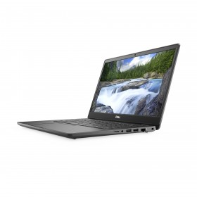 "DELL Latitude 3410 DDR4-SDRAM Notebook 35.6 cm (14"") 1920 x 1080 pixels 10th gen Intel® Core™ i5 8 GB 256 GB SSD Wi-Fi 6"