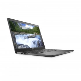 "DELL Latitude 3510 DDR4-SDRAM Notebook 39.6 cm (15.6"") 1920 x 1080 pixels 10th gen Intel® Core™ i5 8 GB 256 GB SSD Wi-Fi 6"