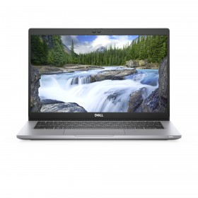 DELL Latitude 5320 DDR4-SDRAM Notebook 33,8 cm (13.3 Zoll) 1920 x 1080 Pixel Intel® Core™ i5 Prozessoren der 11. Generation 8