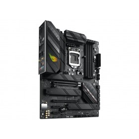 ASUS ROG STRIX B560-F GAMING WIFI Intel B560 LGA 1200 ATX