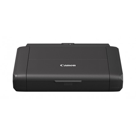 "Canon PIXMA TR150 photo printer Inkjet 4800 x 1200 DPI 8"" x 10"" (20x25 cm) Wi-Fi"