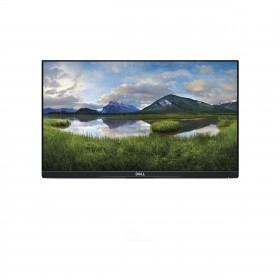 DELL Professional P2219H_WOST 55,9 cm (22 Zoll) 1920 x 1080 Pixel Full HD LCD Schwarz