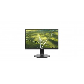 Philips B Line LCD monitor with super energy efficiency 241B7QGJEB 00