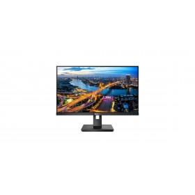 "Philips B Line 242B1V/00 LED display 60.5 cm (23.8"") 1920 x 1080 pixels Full HD Black"