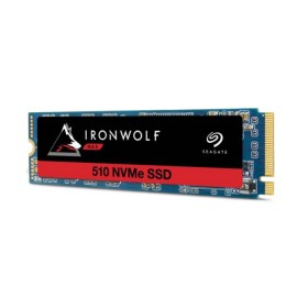 Seagate IronWolf 510 M.2 1920 GB PCI Express 3.0 3D TLC NVMe