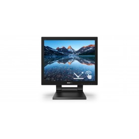 "Philips 172B9TL/00 monitor piatto per PC 43,2 cm (17"")"
