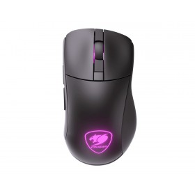 COUGAR Gaming Surpassion RX mouse Mano destra RF Wireless+USB Type-A Ottico 7200 DPI