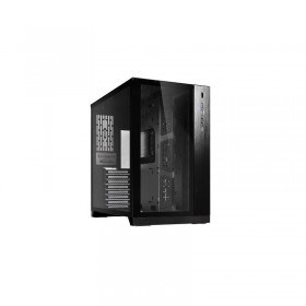Lian Li PC-O11 Dynamic Midi Tower Black