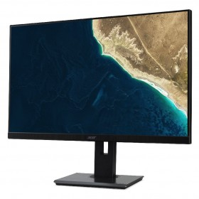 "Acer B227Qbmiprx 54.6 cm (21.5"") 1920 x 1080 pixels Full HD LED Black"