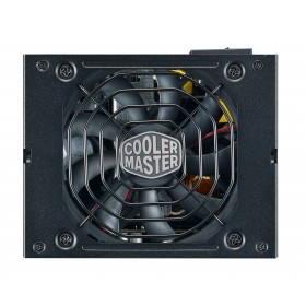 Cooler Master V850 SFX Gold power supply unit 850 W 24-pin ATX Black