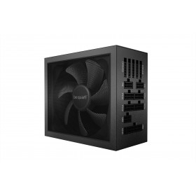 be quiet! DARK POWER 12 750W power supply unit 20+4 pin ATX ATX Black
