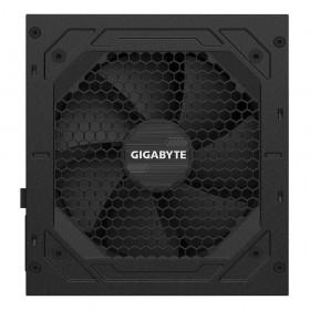 Gigabyte P1000GM power supply unit 1000 W 20+4 pin ATX Black