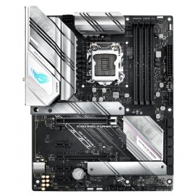 ASUS ROG STRIX B560-A GAMING WIFI Intel B560 LGA 1200 ATX