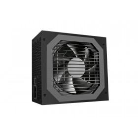 DeepCool DQ750-M-V2L alimentatore per computer 750 W 20+4 pin ATX Nero