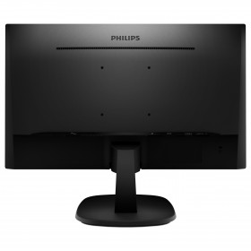 Philips V Line Moniteur LCD Full HD 273V7QJAB/00