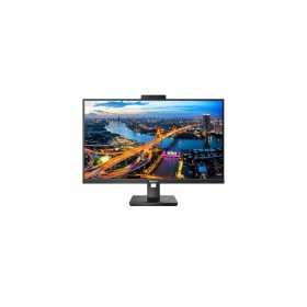 "Philips B Line 276B1JH/00 monitor piatto per PC 68,6 cm (27"") 2560 x 1440 Pixel Quad HD LCD Nero"