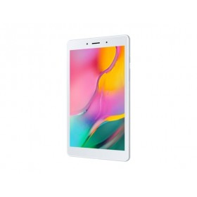 """Samsung Galaxy Tab A (2019) SM-T295 4G LTE 32 GB 20,3 cm (8"""") 2 GB Wi-Fi 4 (802.11n) Android 9.0 Argento"""