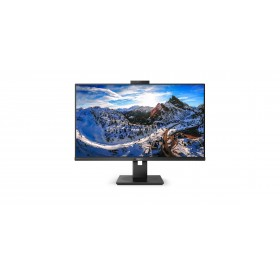 "Philips P Line 326P1H/00 LED display 80 cm (31.5"") 2560 x 1440 pixels Quad HD Black"