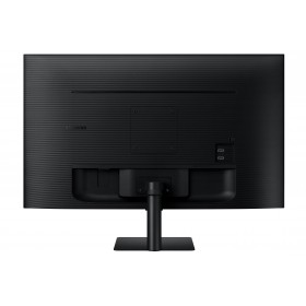 "Samsung M5 LS32AM500NU 81.3 cm (32"") 1920 x 1080 pixels Full HD LED Black"