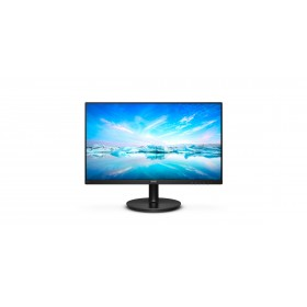 "Philips V Line 242V8A/00 computer monitor 60.5 cm (23.8"") 1920 x 1080 pixels Full HD LCD Black"
