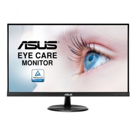 "ASUS VP279HE computer monitor 68.6 cm (27"") 1920 x 1080 pixels Full HD LED Black"