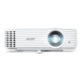 Acer Home H6531BD data projector Ceiling-mounted projector 3500 ANSI lumens DLP 1080p (1920x1080) White