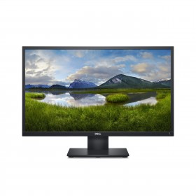 "DELL E Series E2420HS 61 cm (24"") 1920 x 1080 pixels Full HD LCD Noir"