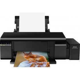 Epson L805 inkjet printer Colour 5760 x 1440 DPI A4 Wi-Fi