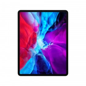 "Apple iPad Pro 256 GB 32,8 cm (12.9"") 6 GB Wi-Fi 6 (802.11ax) iPadOS Plata"
