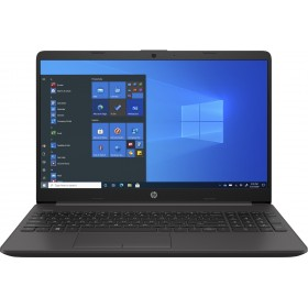 "HP 255 G8 DDR4-SDRAM Portátil 39,6 cm (15.6"") 1366 x 768 Pixeles AMD 3000 8 GB 256 GB SSD Wi-Fi 6 (802.11ax) Windows 10 Home"