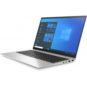 "HP EliteBook x360 1040 G8 LPDDR4x-SDRAM Hybrid (2-in-1) 35.6 cm (14"") 1920 x 1080 pixels Touchscreen 11th gen Intel® Core™ i7"