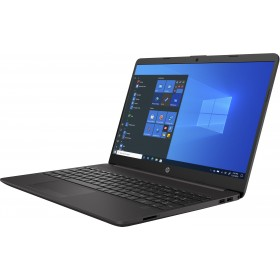 "HP 255 G8 DDR4-SDRAM Portátil 39,6 cm (15.6"") 1366 x 768 Pixeles AMD Athlon 8 GB 256 GB SSD Wi-Fi 6 (802.11ax) Windows 10 Home"