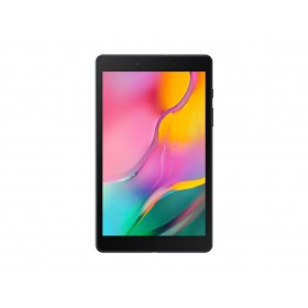 """Samsung Galaxy Tab A SM-T295N 4G LTE 32 GB 20,3 cm (8"""") 2 GB Wi-Fi 4 (802.11n) Android 9.0 Negro"""