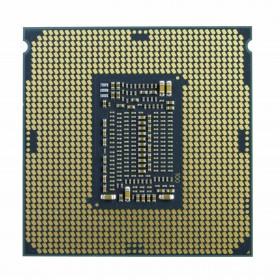 Intel Core i7-11700 processore 2,5 GHz 16 MB Cache intelligente Scatola