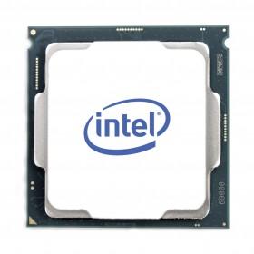 Intel Core i5-11600K procesador 3,9 GHz 12 MB Smart Cache Caja
